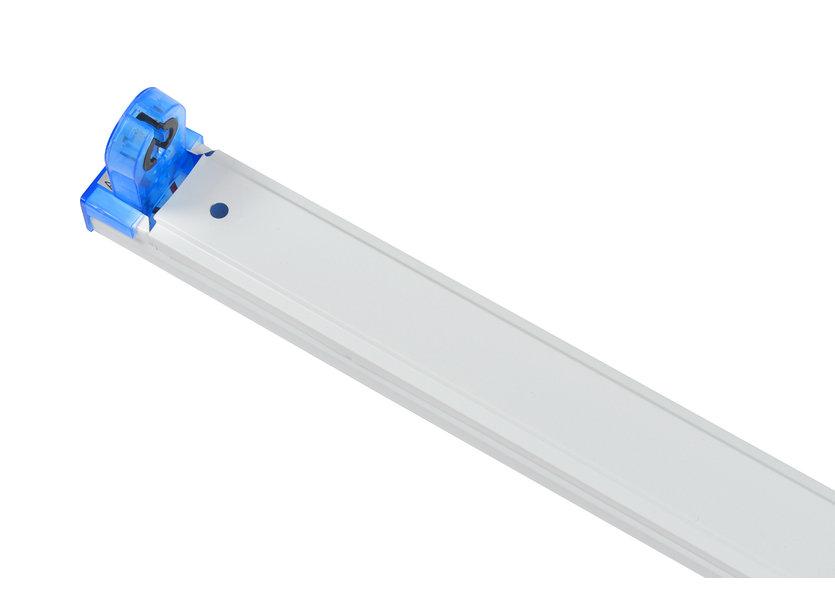 LED TL armatuur 120 cm - Crius