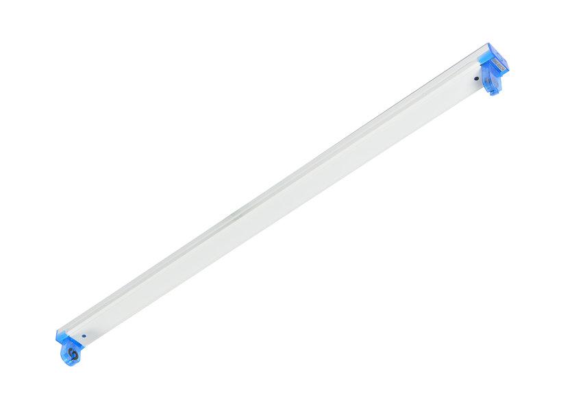 LED TL armatuur 60 cm