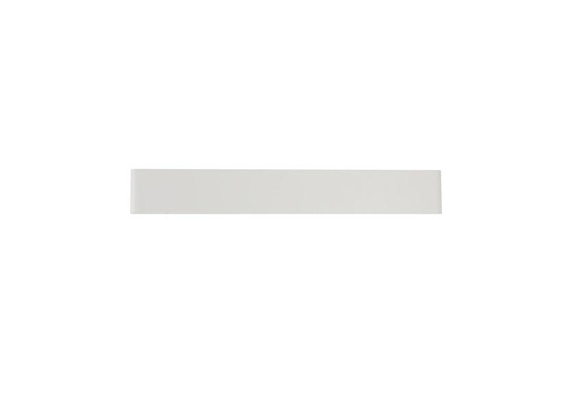 Spiegellamp LED Wit 24 cm - Saniled Peili