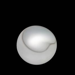 Funnylights Oplaadbare Stoel LED RGB incl. Afstandsbediening - Funnylights Cubone
