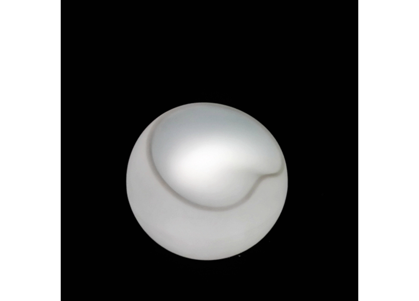 Oplaadbare Stoel LED RGB incl. Afstandsbediening - Funnylights Cubone