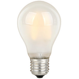 Crius Crius LED A60 E27 4W 827 Mat Dimbaar
