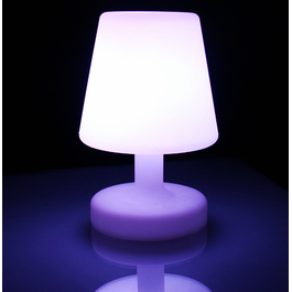 Funnylights Tafellamp LED in Tafellampvorm - Funnylights Paras