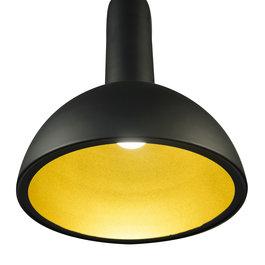 Valott Moderne Klokvormige Hanglamp – Valott Kiwano