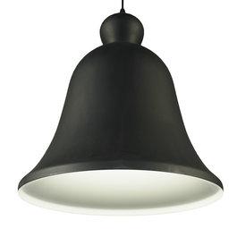 Valott Moderne Klok Hanglamp - Valott Root