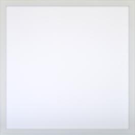 Valott LED paneel 60 x 60 cm, 38 Watt, 4000 Kelvin – inclusief driver  Valott Nauris