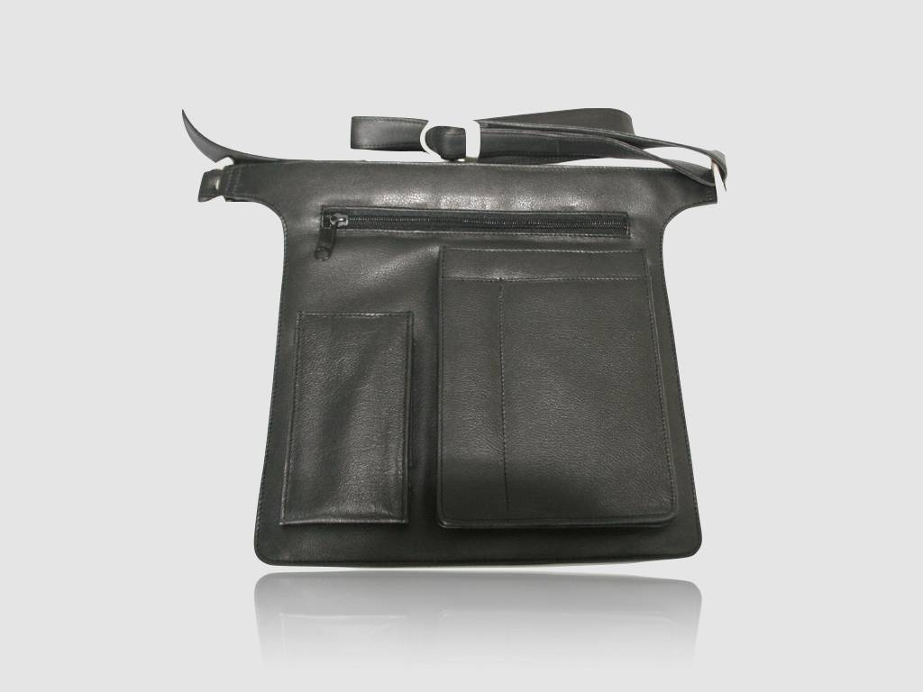 d5e487f047e Holsters- Combicraft - CombiCraft