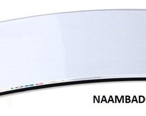 Naambadges