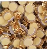 CombiCraft Vlindersluiting met tape, prijs per stuk vanaf :