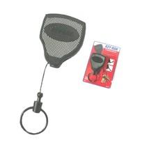 Key-Bak Rollmatic (USA) met koord en rem
