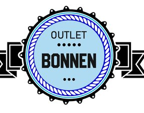 Bonnen outlet