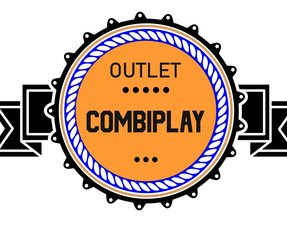 CombiPlay outlet