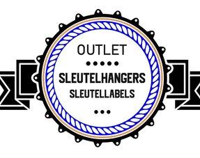 Sleutelhanger outlet