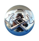 CombiCraft Knopen naar eigen ontwerp