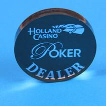 Speldje Holland Casino