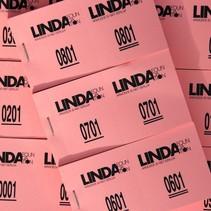 Lootjes Linda Foundation