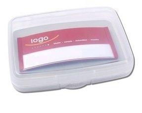 Inschuifpapier & Accessoires