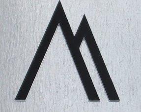 Losse logo's