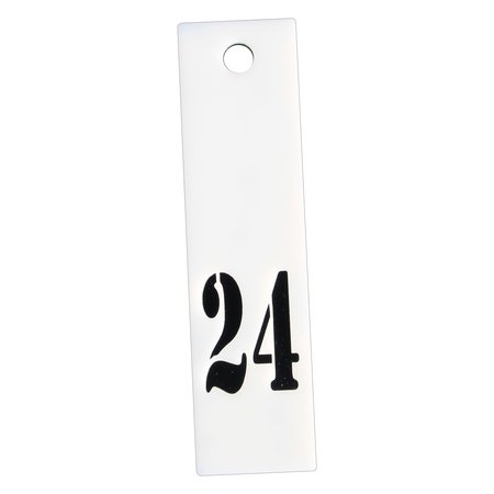 CombiCraft Plexiglas of Acrylglas sleutelhangers ABBEY met diverse opties,  prijs per stuk vanaf :