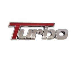 Autostickers en logo's