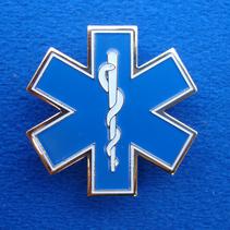 Speldje ambulance