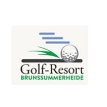 Naambadge Golf-Resort Brunssummerheide
