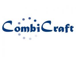 CombiCraft