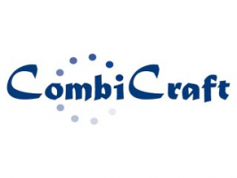 CombiCraft