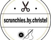 Scrunchies by Christel