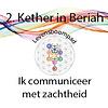 02 Kether in Beriah