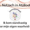 25 Netzach in Atziloet