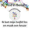30 Hod in Beriah