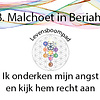 38 Malchoet in Beriah