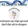 43 Da'at in Yetsira