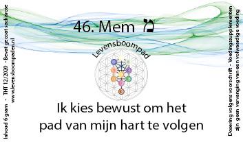46 Mem