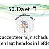 50 Dalet