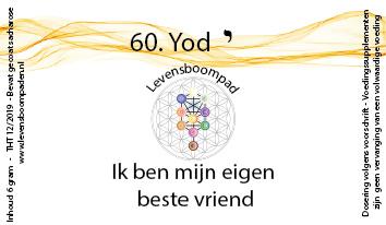 60 Yod