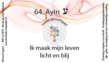 64 Ayin
