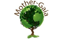 Mother Gaia