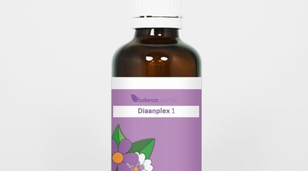 Diaanplex (DPL)