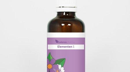 Elementen (ELM)