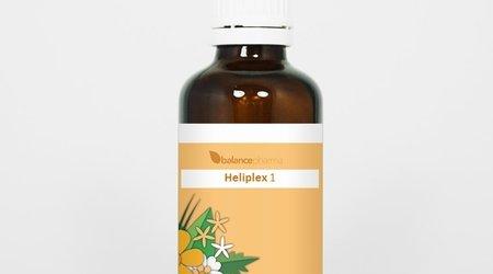 Heliplex (HLP)