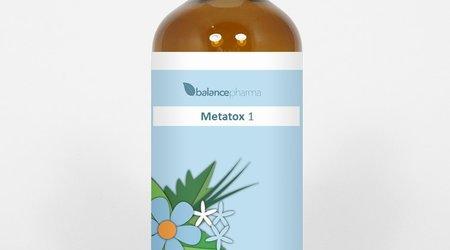 Metatox (MTT)