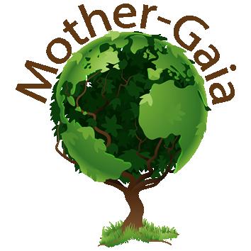 Syllabus Mother Gaia