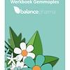 Werkboek Gemmoplex