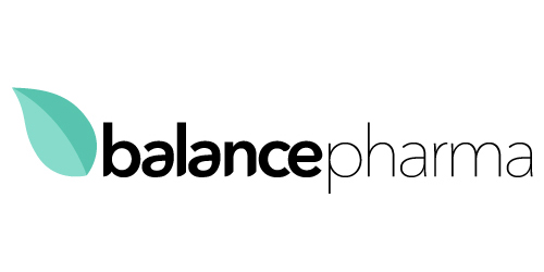 Balancepharma