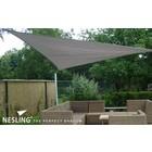 Nesling Dreamsail driehoek 5 x 5 x 5