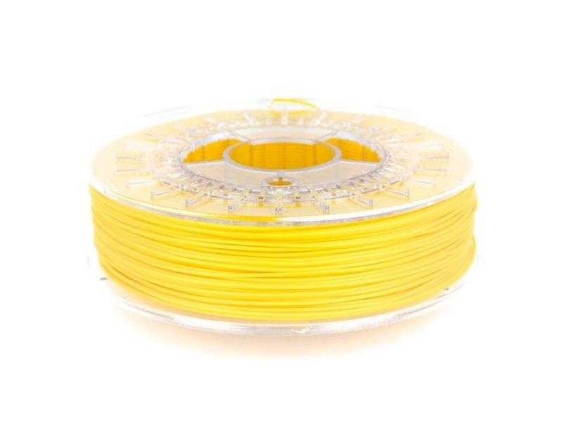 ColorFabb PLA 'Signal Yellow'
