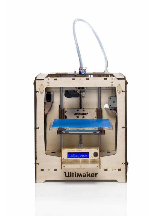 Ultimaker Original DIY Kit