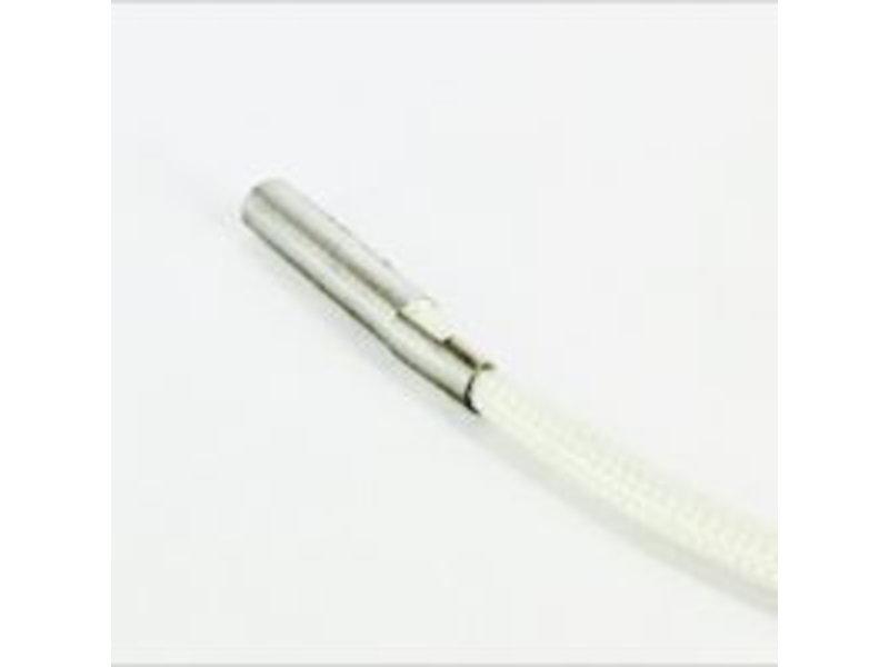 3D Solex 50w heater UM2/+